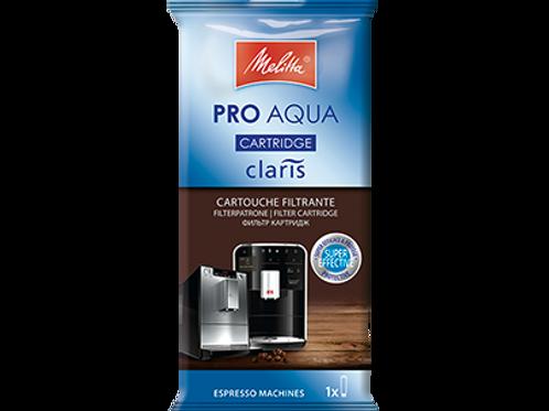 Melitta Wasserfilter Pro Aqua