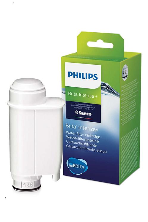 Philips Saeco Filterpatrone Brita Intenza