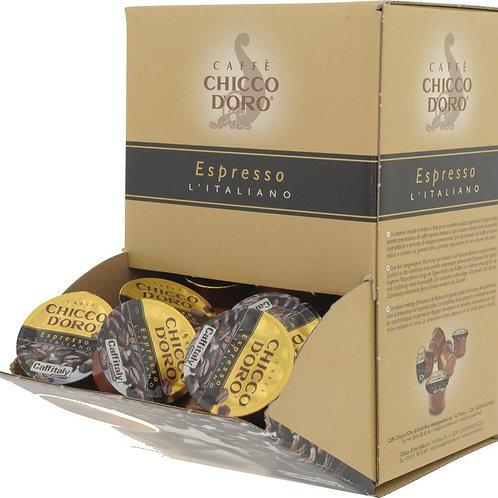 Chicco d'oro Espresso L'ITALIANO