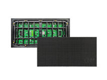 P5-RGB-SMD-16x32-cm.jpg