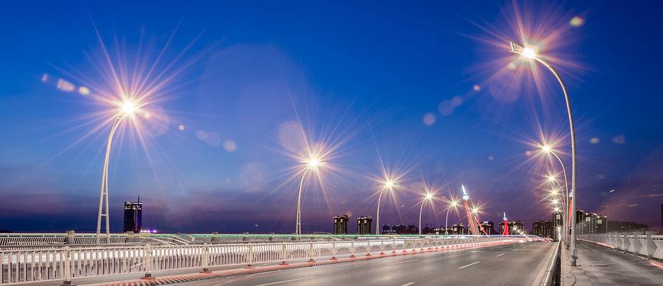way-israel-dusk-speed-sunset_1_edited.jpg