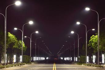 Street-Light-Applications-4.jpg