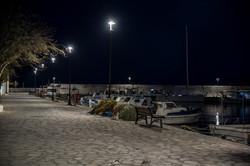 Λιμάνι Λέρου