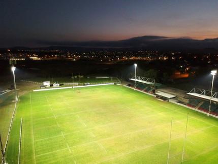 Rugby field 1350W-130x25deg.jpg