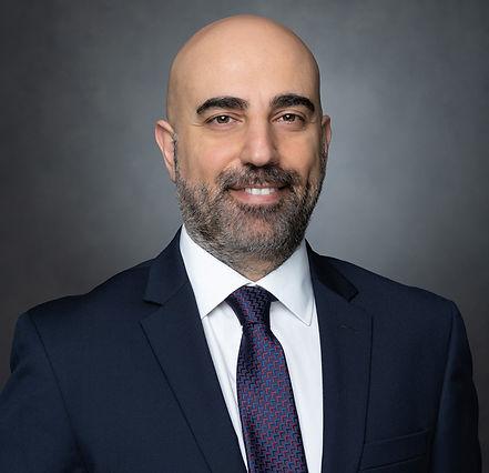 Mustafa Bozkurt Profile Photo