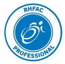 RHFAC Professional.jpg
