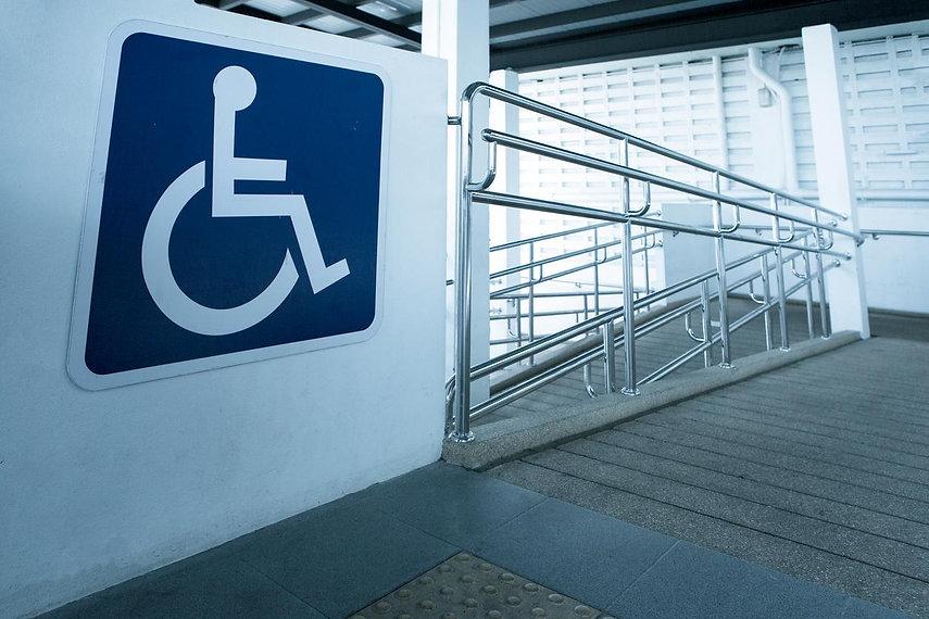 am800-news-wheelchair-ramp-accessibility
