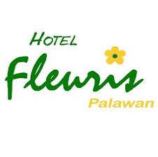 Hotel Fleuris Logo.jpg