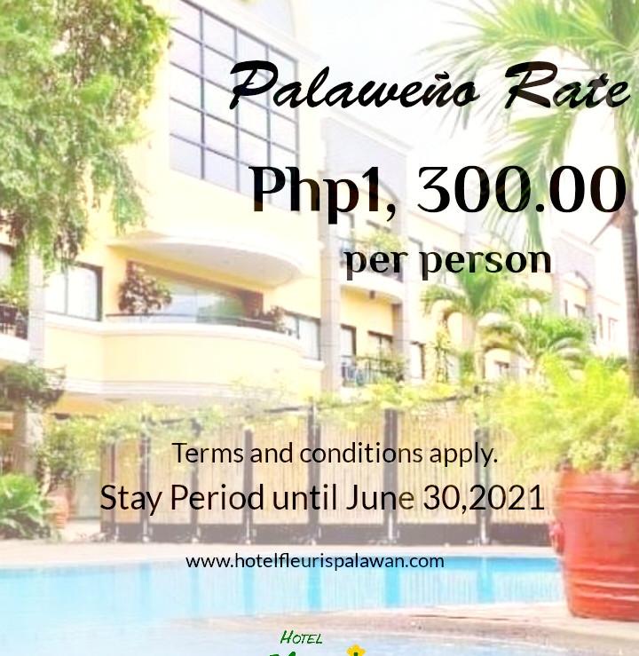 Palaweno Rate.jpg