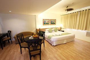Suite Room 2.JPG