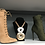 Thumbnail: Kay Lace up Bootie