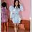 Thumbnail: Chanel Denim Dress