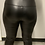 Thumbnail: Late Night Faux Leather leggings