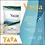 Thumbnail: Tava Vacìa Detox Tea