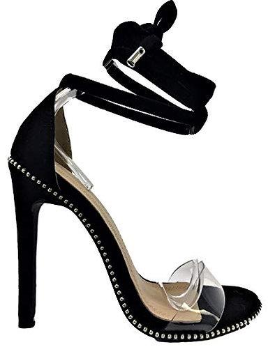 Ghee Ghee Sandal