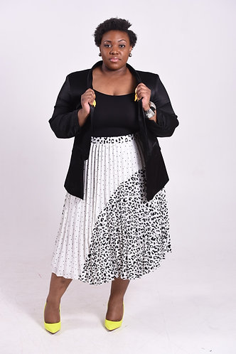 Trisa Skirt