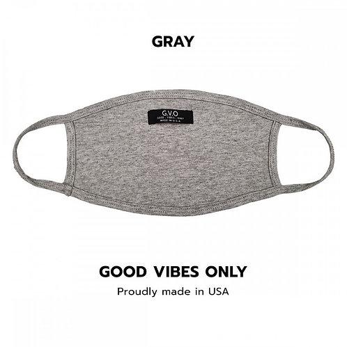 GV Cloth Mask