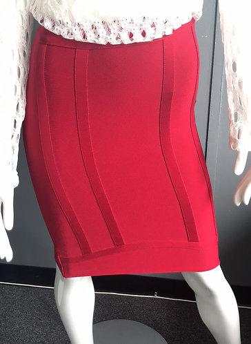 Tamara Pencil Skirt