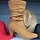 Thumbnail: Sandi bootie