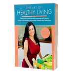 Thrive Book Image.png