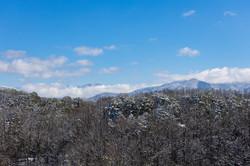 Highland Ridge Cabin, Sherwood Forest Resort