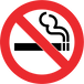 No_Smoking-logo-617C04A9A5-seeklogo.com.