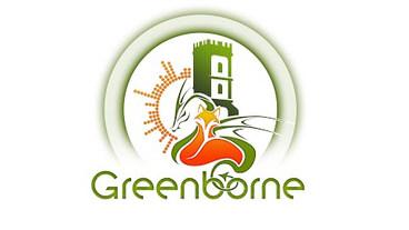 Greenborne. New Drama