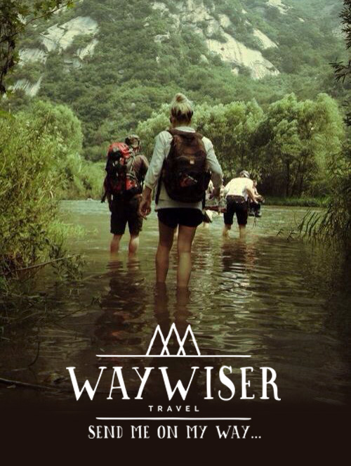 Waywiser Travel
