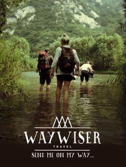 Waywiser Travel