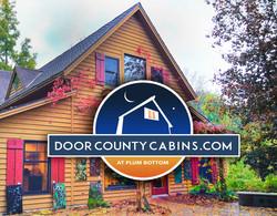 Door County Cabins