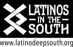 latinos-south-logo.png