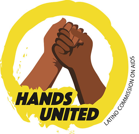 hands-united-commission-logo.jpg