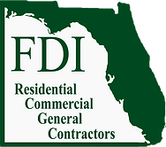 FDI Logo rev_edited.png
