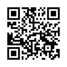 QR_503874.png