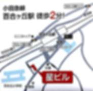 百合ヶ丘.jpg