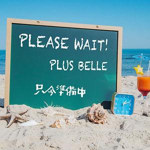 please-wait.jpg