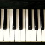 Piano Lessons Milford CT New Haven Connecticut