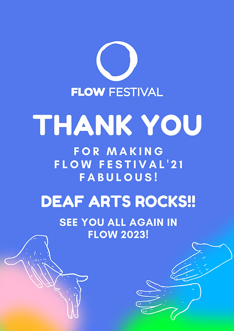 Thank-You-FlowFestival-Purple-Facebook-01.png