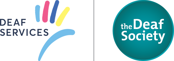 1-Deaf Services-lockup logo_colour.png