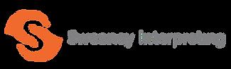 SI-Logo-360x108-01-e1603804880497.png