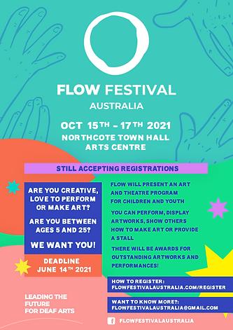 Flow-Festival-Design-Poster-Youth-2021-0