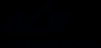 Arts Access Victoria Logo - Black on Transparent - RGB.png