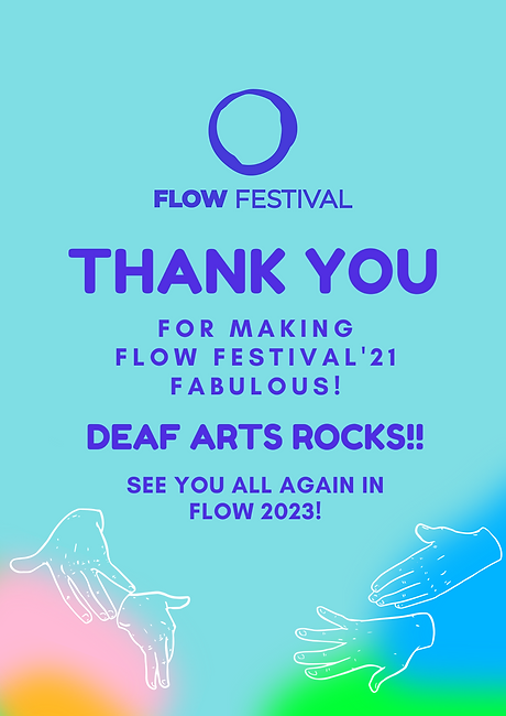 Thank-You-FlowFestival-Blue-Facebook-01-01.png