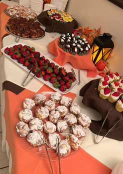 Wedding Sweet Table.jpeg