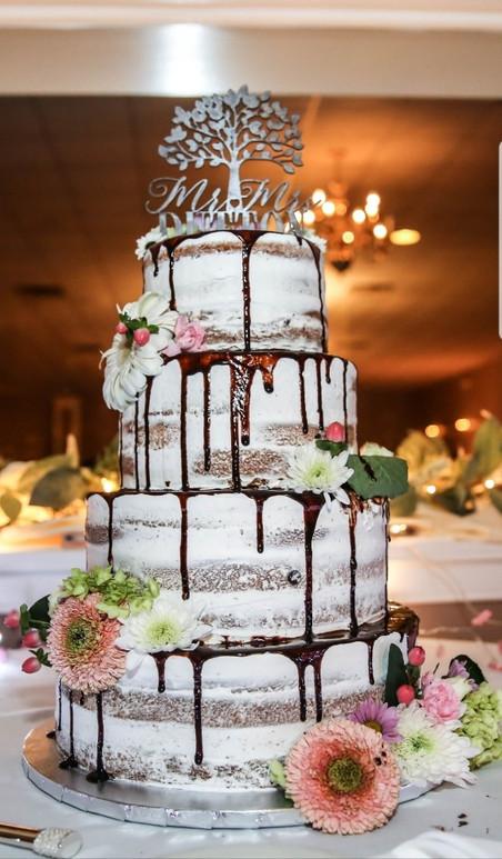 Brookes Cake.jpg