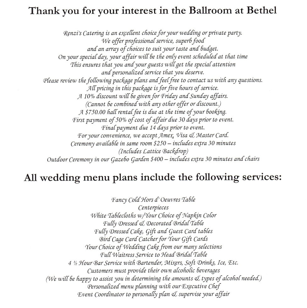 Ballroom New Page 1_edited.jpg