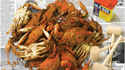 seasoned crabs.jpg