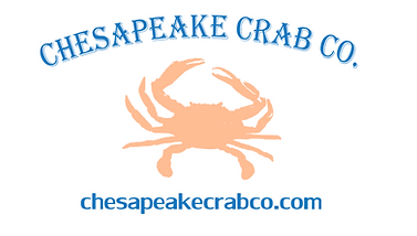 Chesapeake Crab Co.PNG