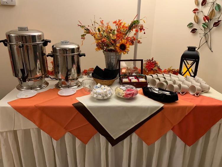 Wedding Coffee Station.jpeg