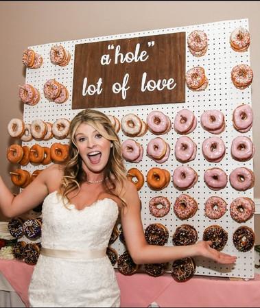 Brooke Donuts.jpg